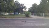 6303 Wilcab Rd - Photo 1