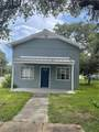 207 French St - Photo 1