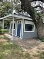 207 French St - Photo 2