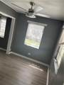 207 French St - Photo 4