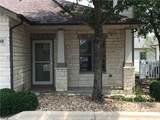 6801 Beckett Rd - Photo 3