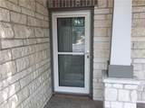 6801 Beckett Rd - Photo 4