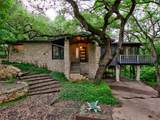 4805 Timberline Dr - Photo 1