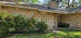 9405 Newberry Dr - Photo 1