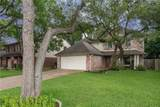 8409 Glen Canyon Dr - Photo 1