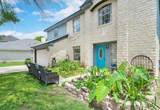 20805 Jumpers Delight Ln - Photo 2