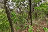 0000 Trail Of Madrones - Photo 10