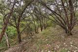 0000 Trail Of Madrones - Photo 2