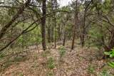 0000 Trail Of Madrones - Photo 6