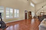 250 Cottletown Rd - Photo 13