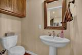 250 Cottletown Rd - Photo 15