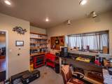250 Cottletown Rd - Photo 28