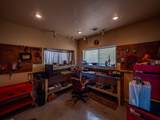 250 Cottletown Rd - Photo 30