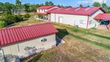 250 Cottletown Rd - Photo 34