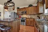 250 Cottletown Rd - Photo 8