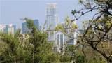 1000 Liberty Park Dr - Photo 1