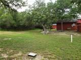 3331 Ranch Road 12 #104 - Photo 7