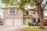 6819 William Wallace Way - Photo 1