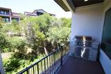 105 Cascading Waters Pl - Photo 13