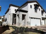 105 Cascading Waters Pl - Photo 20