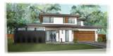 6004 Cary Dr - Photo 1
