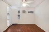 1010 23rd St - Photo 10