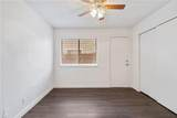 1010 23rd St - Photo 13