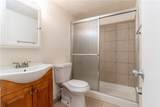 1010 23rd St - Photo 14