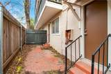 1010 23rd St - Photo 15