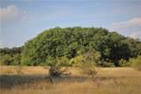 Lot 9 Comanche Hills Tbd Dr - Photo 1