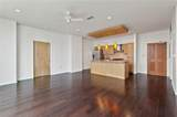 1600 Barton Springs Rd - Photo 13