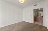 1600 Barton Springs Rd - Photo 19