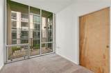 1600 Barton Springs Rd - Photo 23