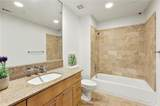 1600 Barton Springs Rd - Photo 24