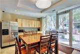 1600 Barton Springs Rd - Photo 31