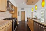 1600 Barton Springs Rd - Photo 6