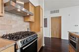 1600 Barton Springs Rd - Photo 7
