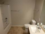 13604 Benjamin Harrison St - Photo 16