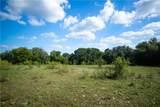 Tract 21 Cross Creek Rd - Photo 5