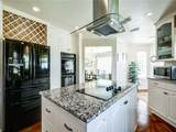 175 Muse Dr - Photo 10