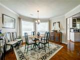 175 Muse Dr - Photo 11