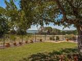 175 Muse Dr - Photo 24