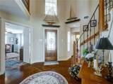 175 Muse Dr - Photo 4