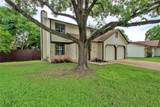 13185 Mill Stone Dr - Photo 4