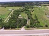 13401 Ranch Road 2338 - Photo 17