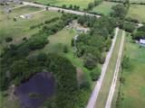 13401 Ranch Road 2338 - Photo 18