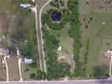 13401 Ranch Road 2338 - Photo 19