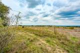 Lot 237 Cedar Mountain Dr - Photo 13