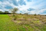 Lot 237 Cedar Mountain Dr - Photo 8