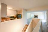 2309 Arpdale St - Photo 10